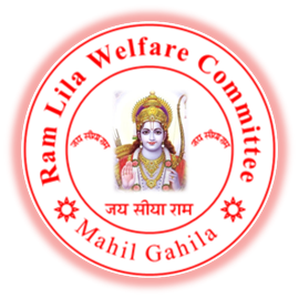 Ram Lila Welfare Committee